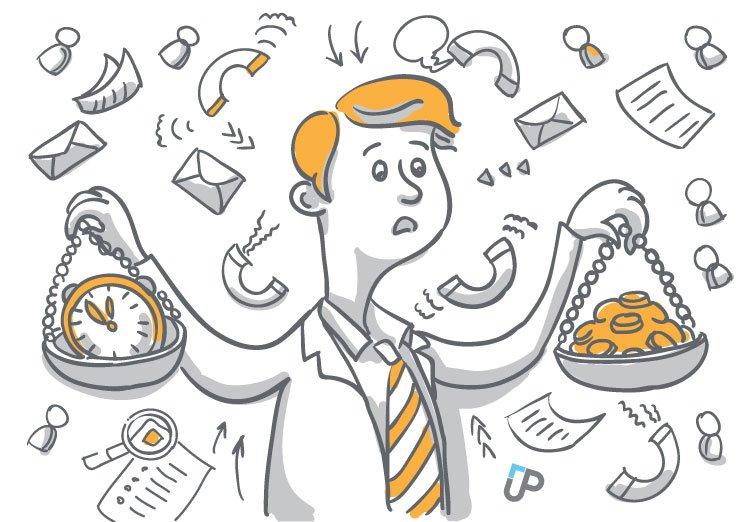Подбор руководителя - как выбрать подрядчика