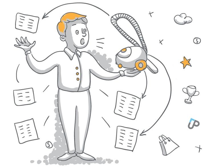 Тестирование менеджеров по продажам на знание продукции - эффективный способ повысить качество работы коммерческого отдела вашей компании