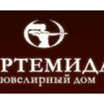 Отзыв компании Артемида о работе с UP business coaching