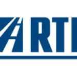 Отзыв компании РТЛ о работе с UP business coaching