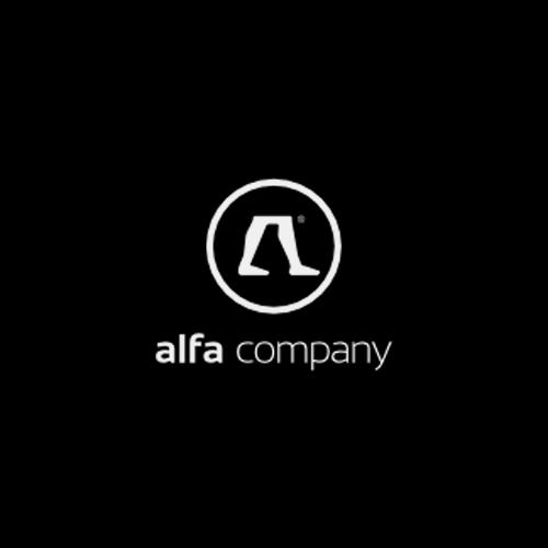 Alfacomputer