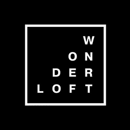 Wonderloft
