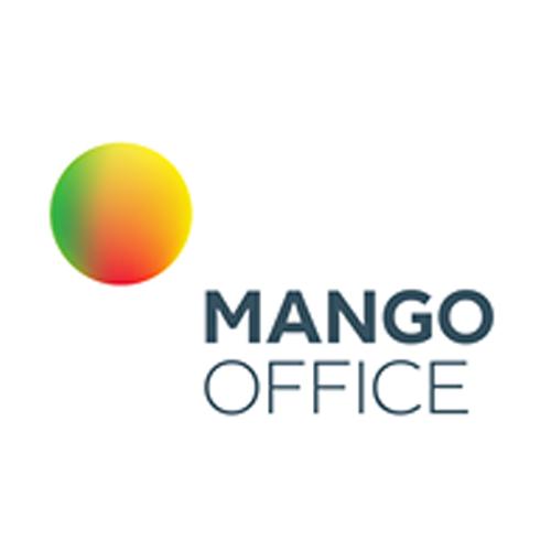 Манго телеком