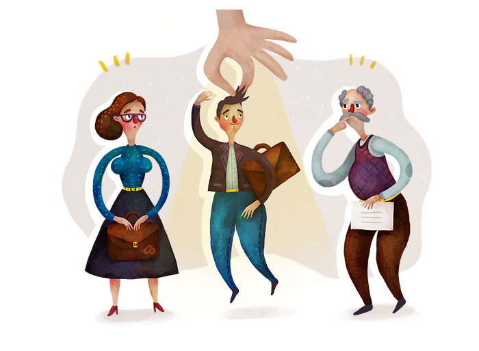 Услуги по подбору персоналу продаж UP business coaching