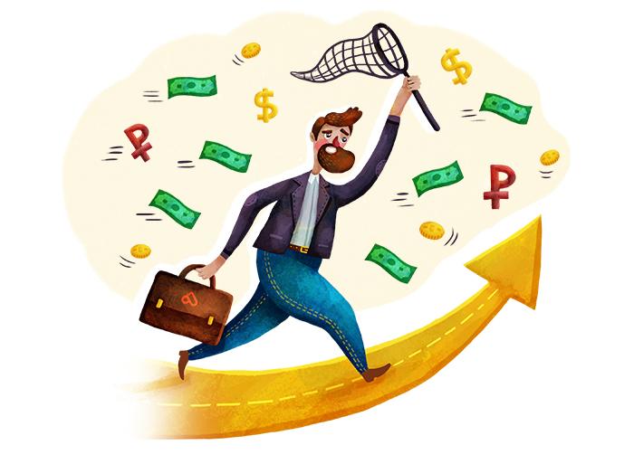 Как продавать систему мотивации сотрудникам | UP business