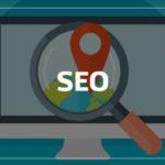 Каналы интернет-маркетинга. SEO