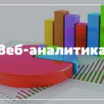 Каналы интернет-маркетинга. Веб-аналитика