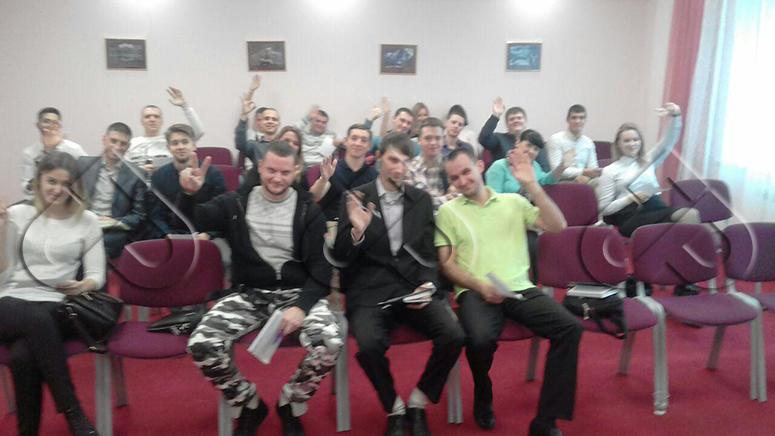 Менеджеры по развитию, г. Новосибирск