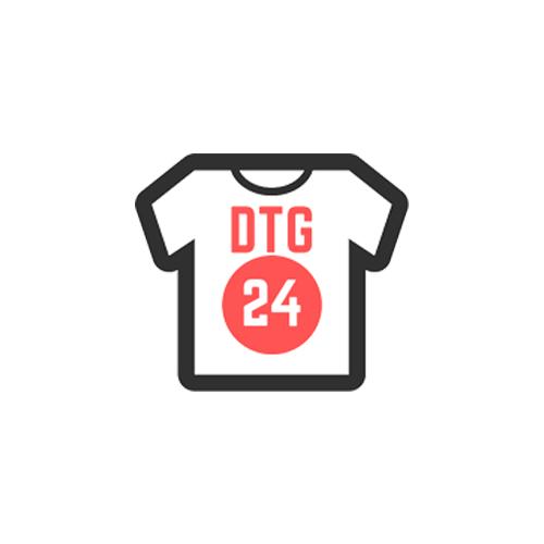 dtg 24