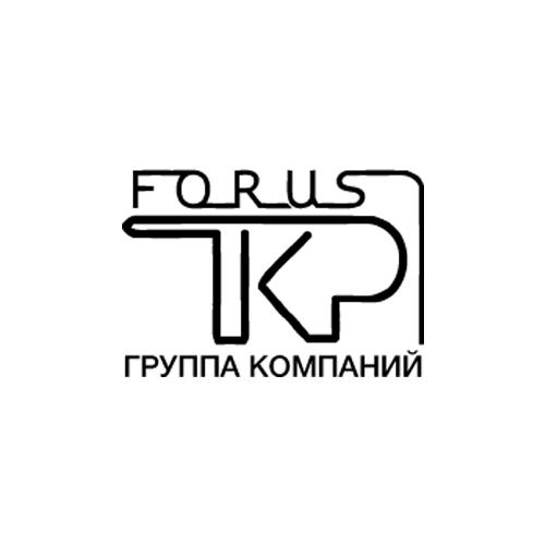 Форус импорт
