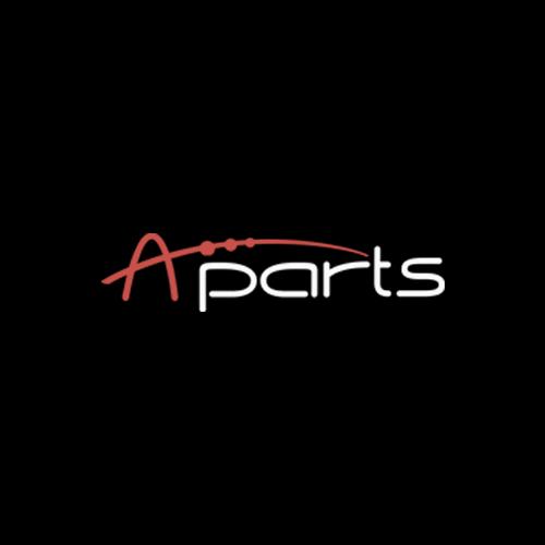 Aparts
