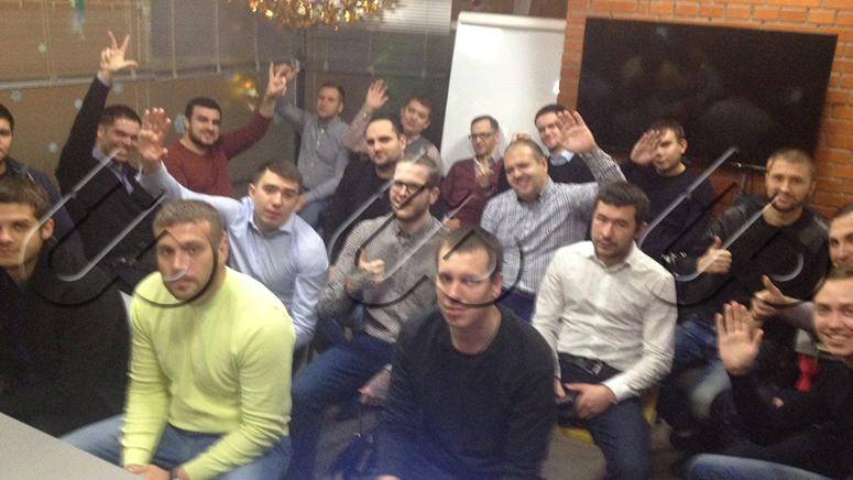 Менеджеры по продажам, г. Москва