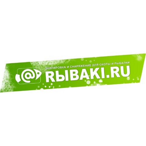Рыбаки.ру