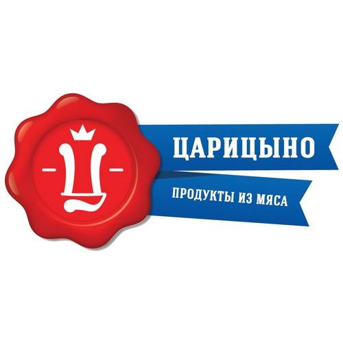 Торговы дом Царицыно