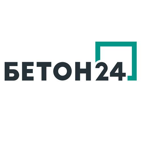 Бетон24