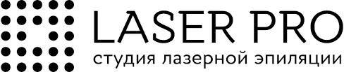 Laser Pro лого
