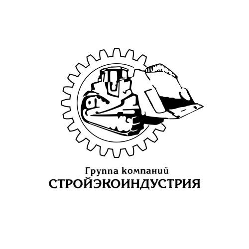 СтройЭкоИндустрия